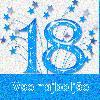 18 rojstni dan