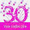 30 let vse najbolj�e
