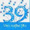 39 let
