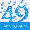 49 let