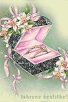 čestitke ob poroki