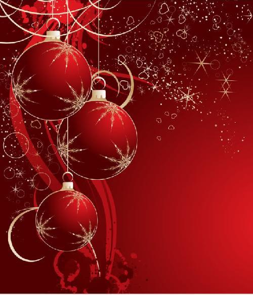 božični_praznik_okraski