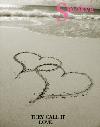 romantična srčka