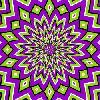 barvna iluzija