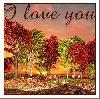 jesen za ljubezen